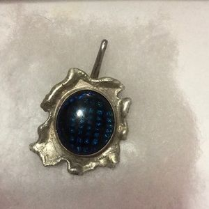 Jewelry - Pendant sterling